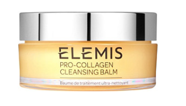 Pro Collagen Cleansing Balm - Ulta Beauty Love Your Skin Event 2021