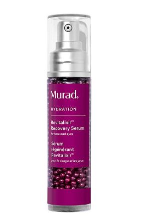 Revitalixir Recovery Serum - Ulta Beauty Love Your Skin Event 2021