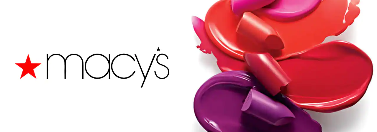 Todays Best Selling Beauty Products at Macys 1278x450 - Today's Best-Selling Beauty Products at Macy's
