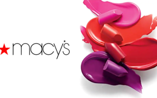 Todays Best Selling Beauty Products at Macys 320x200 - Today's Best-Selling Beauty Products at Macy's
