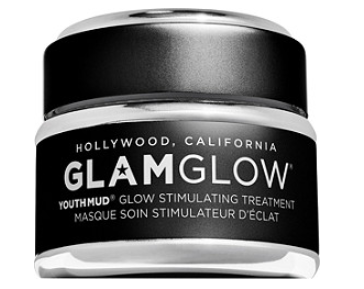 YOUTHMUD Glow Stimulating Exfoliating Treatment Mask - Ulta Beauty Love Your Skin Event 2021
