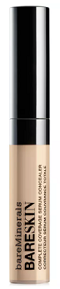 bareSkin® Complete Coverage Serum Concealer 0.20 oz - Today's Best-Selling Beauty Products at Macy's