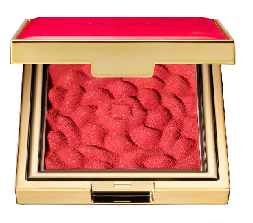 1 31 - Estee Lauder Rebellious Rose Pure Color Envy Blush