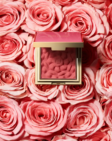 3 2 357x450 - Estee Lauder Rebellious Rose Pure Color Envy Blush