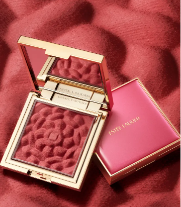 4 1 - Estee Lauder Rebellious Rose Pure Color Envy Blush