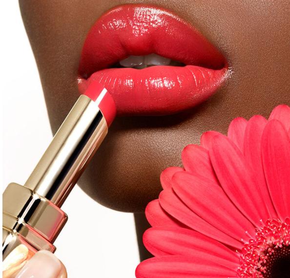 GUERLAIN KissKiss Shine Bloom Lipstick | Holt Renfrew Canada
