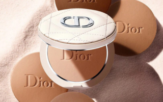 Dior Forever Natural Bronze Powders 2021 320x200 - Dior Forever Natural Bronze Powders 2021