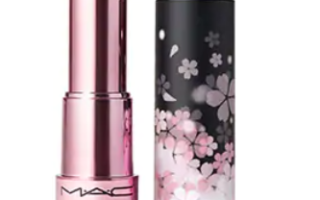 MAC Glow Play Lip Balm5 320x200 - MAC Glow Play Lip Balm Review