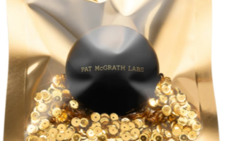PAT McGRATH LABS Sublime Perfection Blurring Under Eye Setting Powder 320x200 - PAT McGRATH LABS Sublime Perfection Blurring Under-Eye Setting Powder