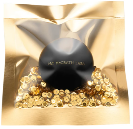 PAT McGRATH LABS Sublime Perfection Blurring Under Eye Setting Powder - PAT McGRATH LABS Sublime Perfection Blurring Under-Eye Setting Powder