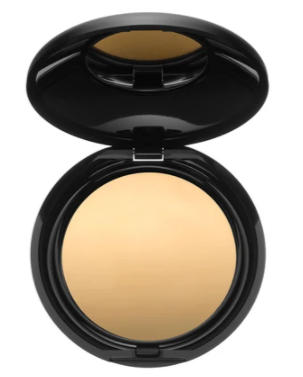 PAT McGRATH LABS Sublime Perfection Blurring Under Eye Setting Powder1 - PAT McGRATH LABS Sublime Perfection Blurring Under-Eye Setting Powder