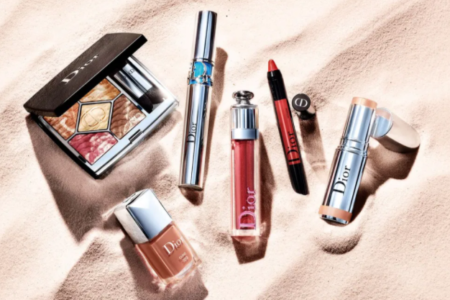 Dior Summer Dune Collection 2021 450x300 - Dior Summer Dune Collection 2021