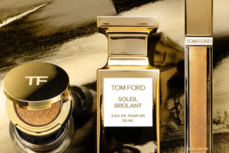 Tom Ford Beauty Summer Soleil Collection 2021 450x300 - Tom Ford Beauty Summer Soleil Collection 2021