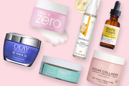 Ulta Spring Haul Event 450x300 - Ulta Spring Haul Event April 2021: Up to 50% off From April 9 to 17